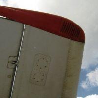 an-24rt-11