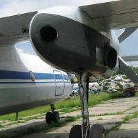 an-24rt-13