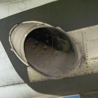 an-24rt-06