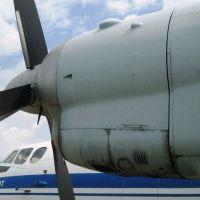 an-24rt-04