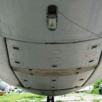 an-24rt-09