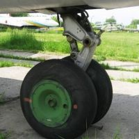 an-24rt-18