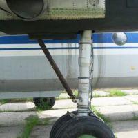 an-24rt-05