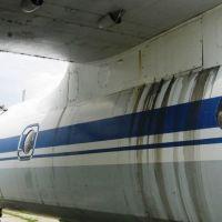 an-24rt-07