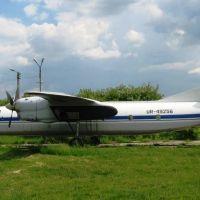 an-24rt-01