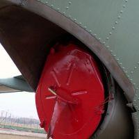 an-71-54