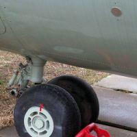 an-71-30