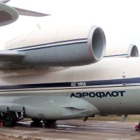 an-71-03