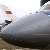 an-71-38