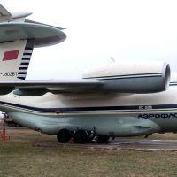an-71-05