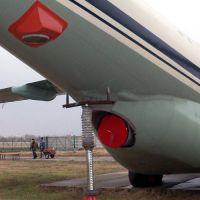 an-71-14