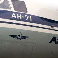 an-71-37
