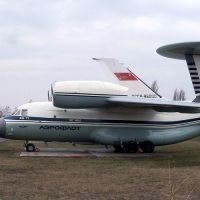 an-71-02