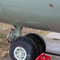an-71-31