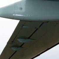 an-71-22