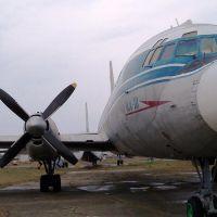 il-18-43