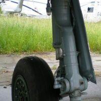 l-39-07
