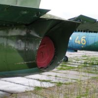 l-39-11