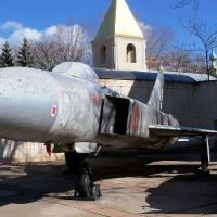 su-15-03