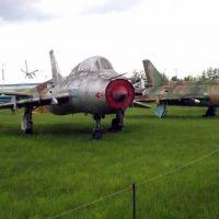 su-17um-8