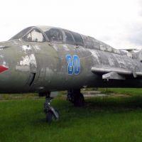 su-17um-1