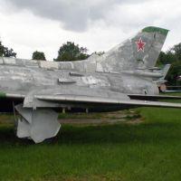 su-17um-2
