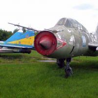 su-17um-4