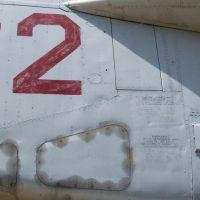 su-24-14