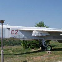 su-24-74