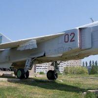 su-24-61