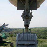 su-24-58