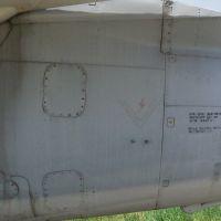 su-24-49