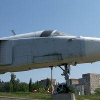 su-24-60