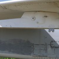 su-24-53
