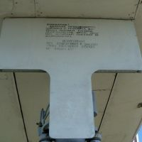su-24-67