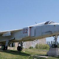 su-24-63