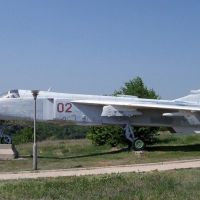 su-24-76