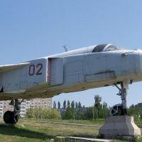 su-24-62