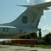 tu-134ubl-19