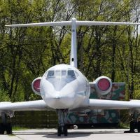 tu-134ubl-24