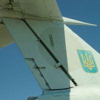 tu-134ubl-04