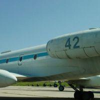 tu-134ubl-08