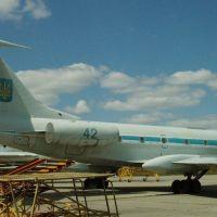 tu-134ubl-21