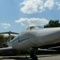 tu-134ubl-25