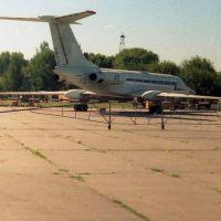 tu-134ubl-22