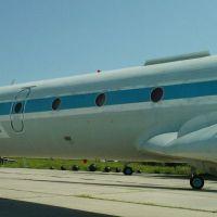 tu-134ubl-09