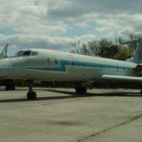 tu-134ubl-20