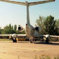tu-134ubl-23