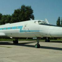 tu-134ubl-01