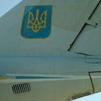 tu-134ubl-07